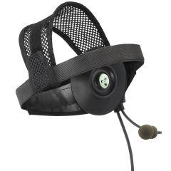 Tactical II Headset