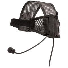 Tactical III Headset