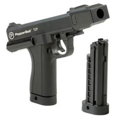 PepperBall TCP Pistol