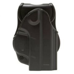 PepperBall TCP Level 2 Security Holster