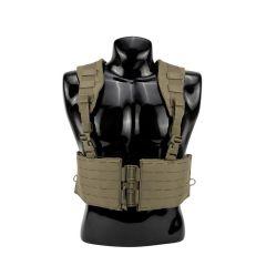 JOKER Jungle Operations Airborne Capable Chest Rig (JOKER)
