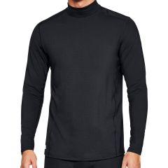 Tactical Mock Base Long Sleeve Shirt