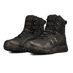 Valsetz 1.5 RTS Side Zip Boots