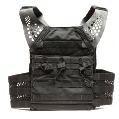 ULV Tactical Plate Carrier