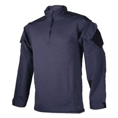 Urban Force T.R.U. 1/4 Zip Combat Shirt