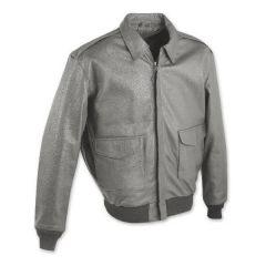 USAF Leather Jacket
