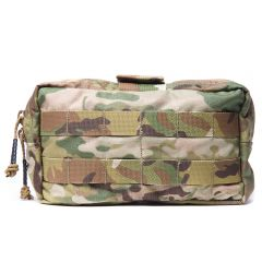 MOLLE Front Utility Pouch