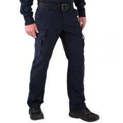 V2 EMS Pants