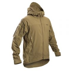Wind Cheater Ultralight Breathable Shell