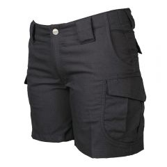 24-7 Series Ascent Shorts for Women