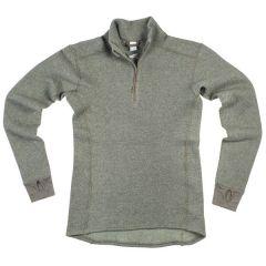 ACM Warm 600 Woobie Shirt