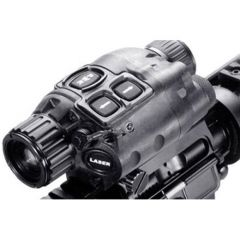 Weapon Thermal Monocular