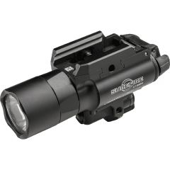 X400 Ultra Weapon Light with Laser