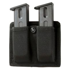 Phoenix Open-Top Double Magazine Pouch