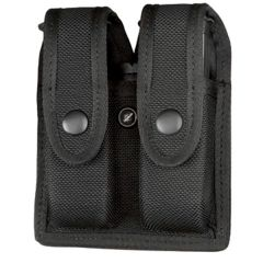 Phoenix Adjustable Double Magazine Case
