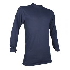 XFIRE Long Sleeve T-shirt