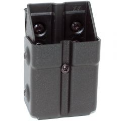Double Mag Case