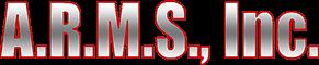 A.R.M.S. Inc.