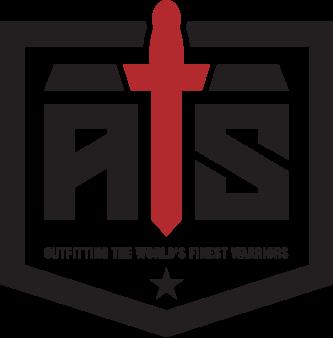ATS Tactical Gear