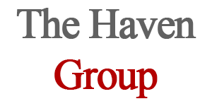 The Haven Group