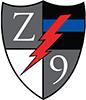 Zero9